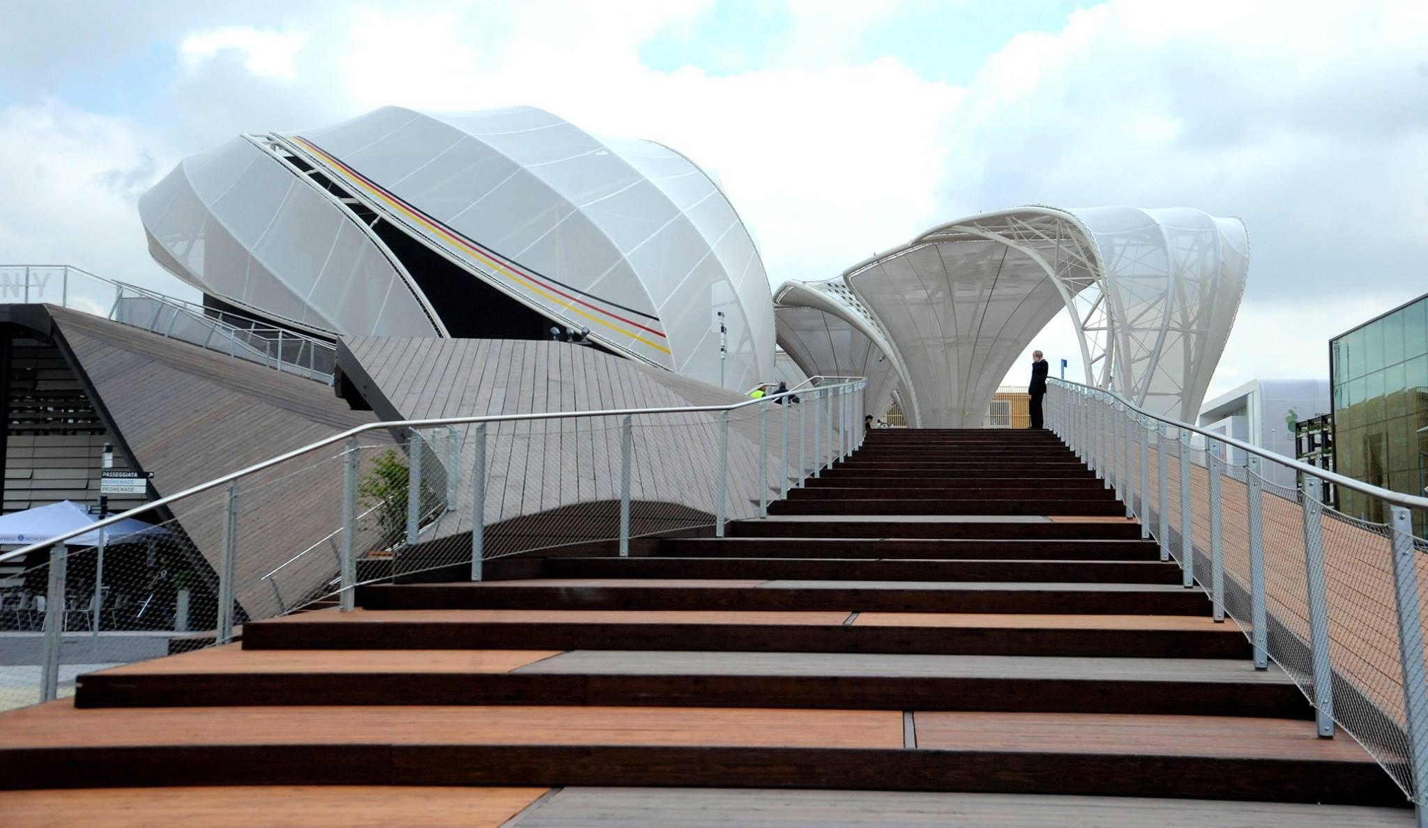 Expo_sito espositivo_1.jpg