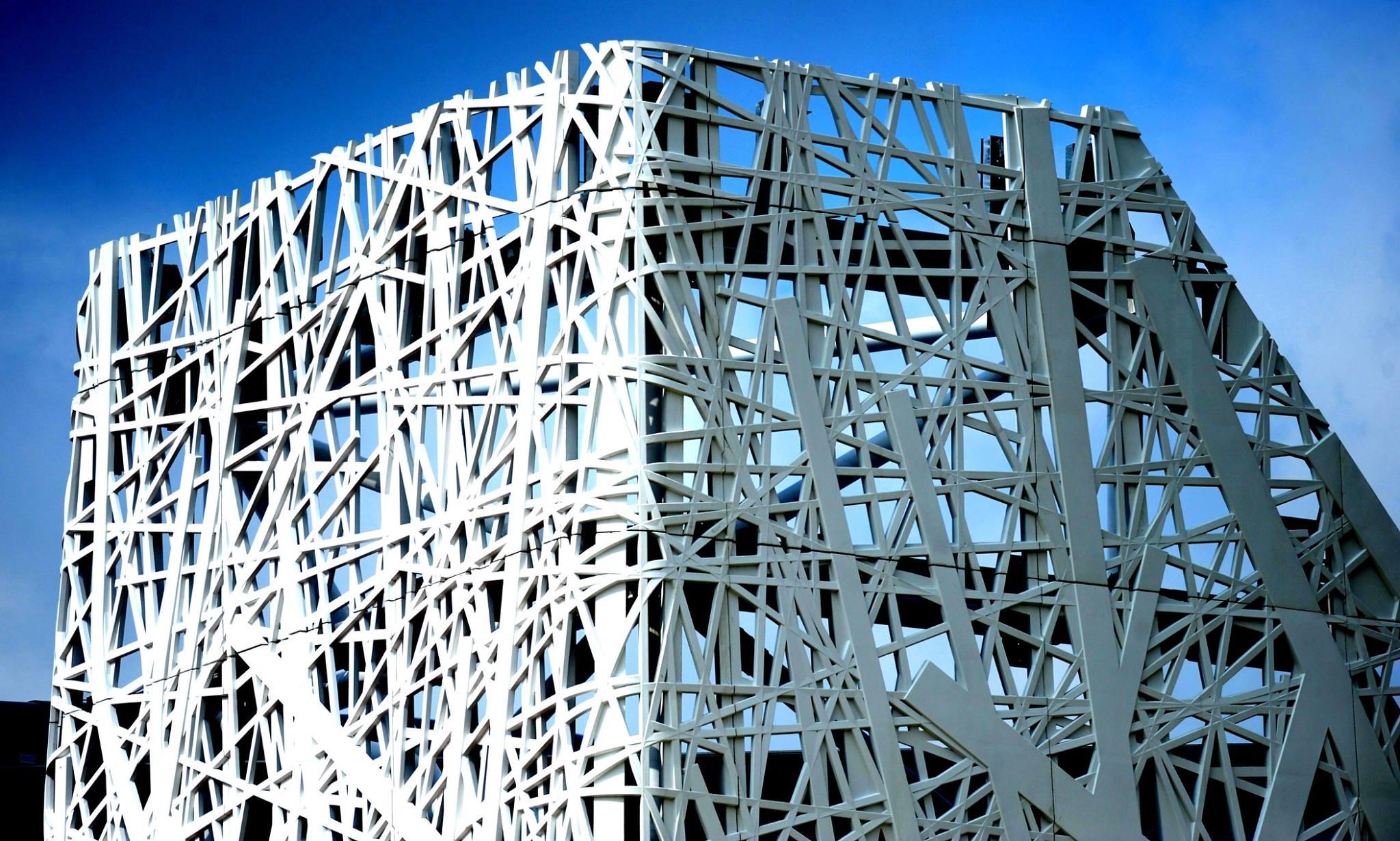 Expo_sito espositivo_6.jpg