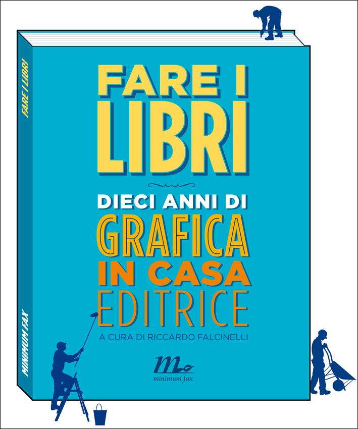 falcinelli_libri.jpg