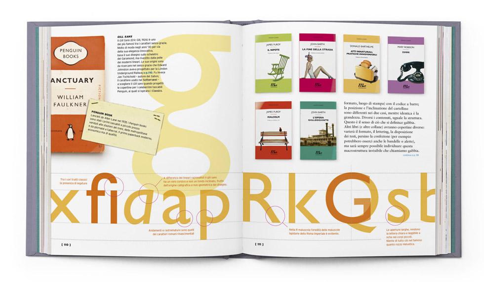 fare-i-libri-3.jpg