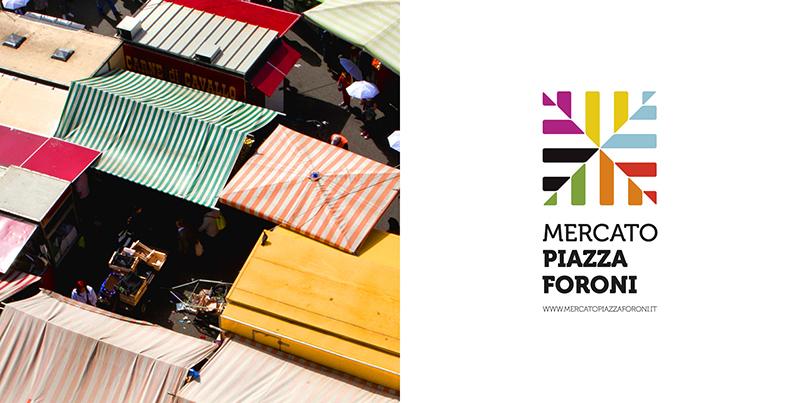 Mercato-pza-Foroni_quattrolinee-01.jpg