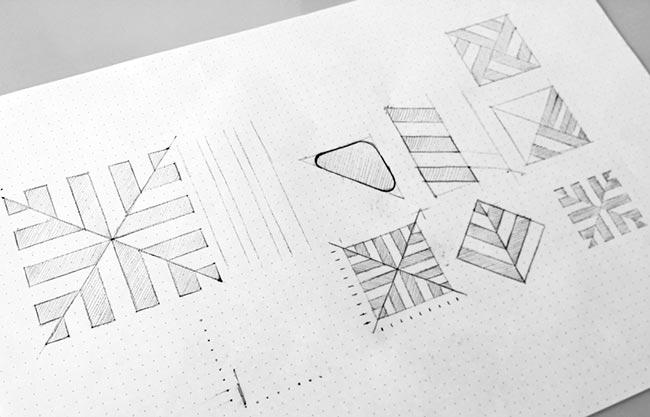 mercato-piazza-foroni-logo-sketches-01.jpg