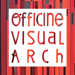 Officine VisualArch