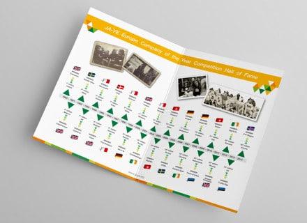 Ja-Ye_Brochure_Company-Profile_2