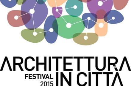 Festival_2015_logo