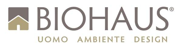 Biohaus_logo