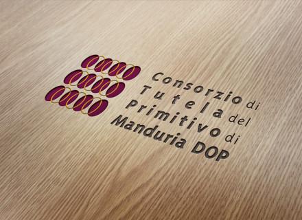 consorzio-primitivo-manduria_logo