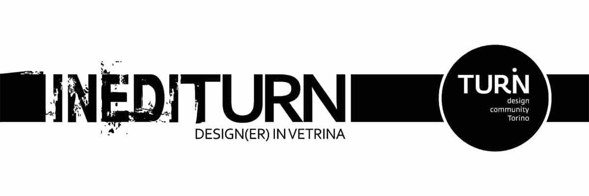 Logo inediTurn